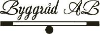 BYGGRÅD